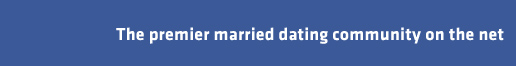 marriedfuckbook.com